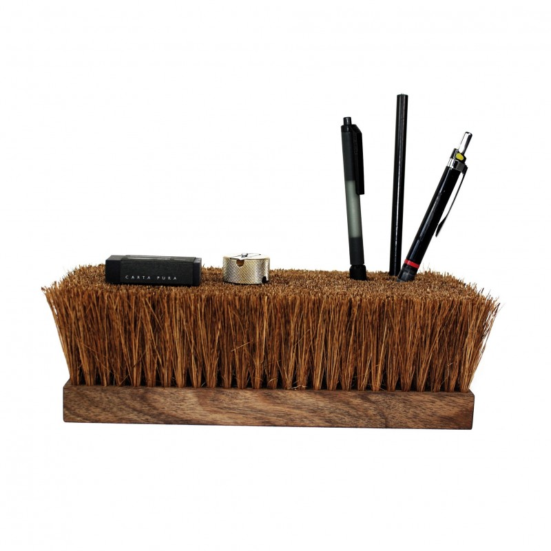 Set de Bureau Office Brush - Raumgestalt