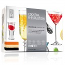 Coffret Cocktail-R Evolution