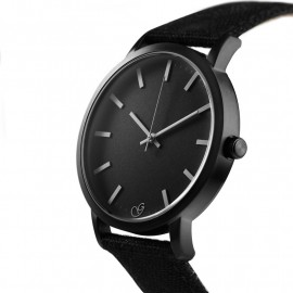 Montre Jack K - Gaxs Watches