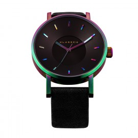 Montre Volare Rainbow
