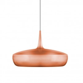 Suspensions Clava Dine Brushed Copper Vita