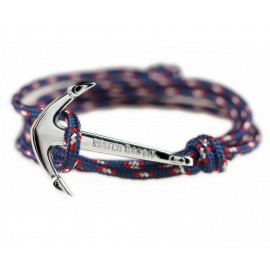 Bracelet Ancre North Anchor
