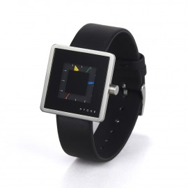 Montre Hygge 2089 Original Black