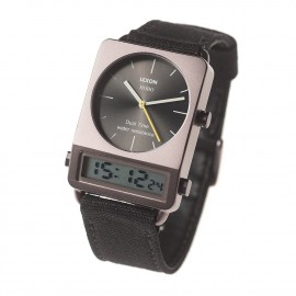 Montre Hobo - Lexon Design