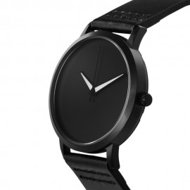 Montre Mystery - Gaxs Watches