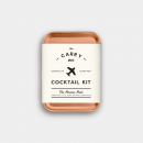 Kit Cocktail de Voyage - Moscow Mule