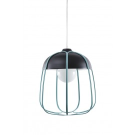 Suspension Design Tull - Incipit