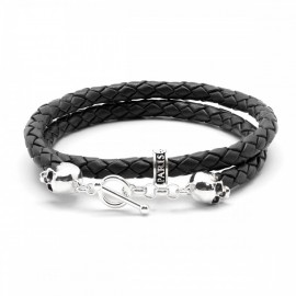 Bracelet Bellamy XL Black