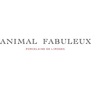 Animal Fabuleux