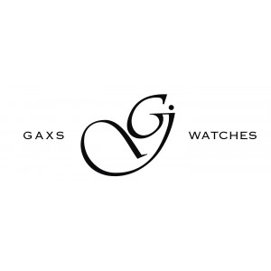 Gaxs Watches